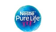 Find bottled water products and delivery service from Nestlé® Pure Life®.