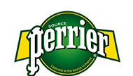 Perrier® Logo