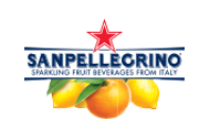 SanPellegrino Logo